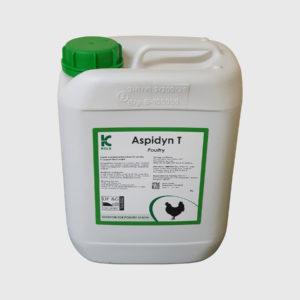 aspidyn